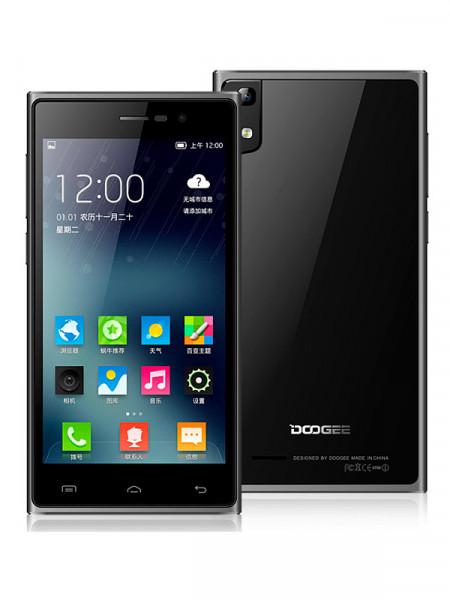 Мобильный телефон Doogee dg900 turbo 2