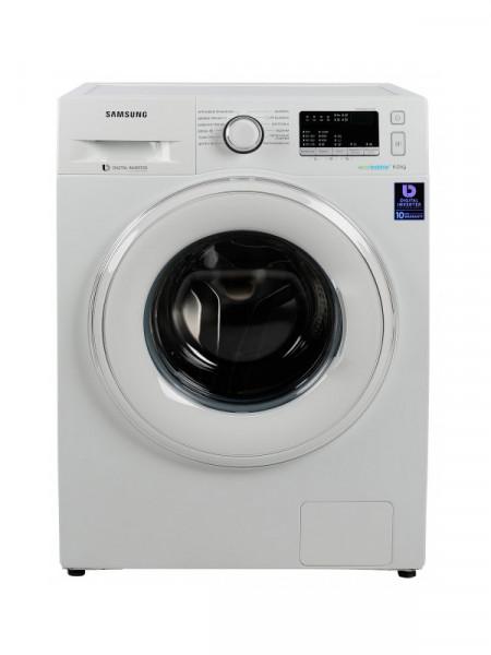 Стиральная машина Samsung ww 60k42109 wd/ua