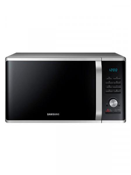 Мікрохвильова піч Samsung mc258h5015aw