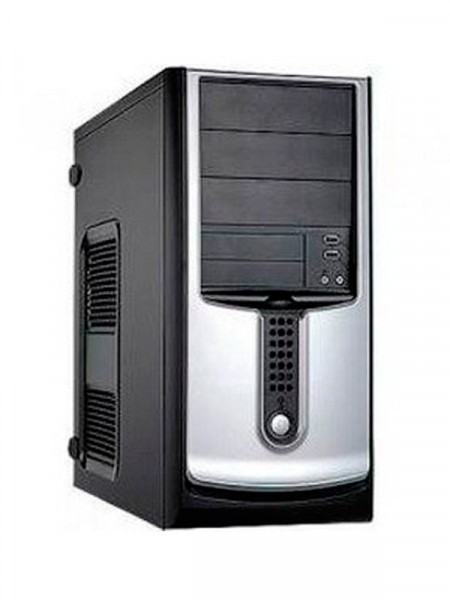 Системный блок Pentium  G 640 2,8ghz/ ram4096mb/ hdd500gb/ video512mb/ dvdrw