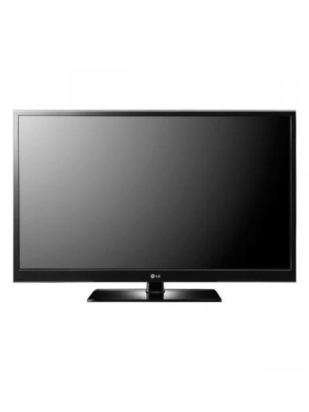 """Телевизор LCD 42"""" Lg 42pt250"""