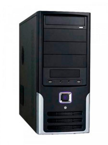 Системный блок Pentium Dual-Core e6600 3,06ghz /ram2048mb/ hdd250gb/video 512mb/ dvd rw