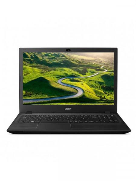 """Ноутбук экран 15,6"""" Acer core i5 6200u 2,3ghz/ ram4gb/ hdd1000gb/ dvdrw"""