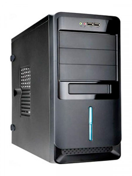 Системний блок Core I3 3220 3,3ghz /ram4096mb/ hdd250gb/video 1024mb/ dvd rw
