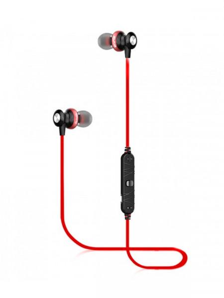 Навушники Awei b980bl