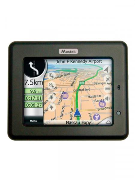 GPS-навігатор Mustek gp 230