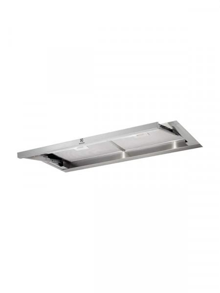 Вытяжка кухонная Electrolux efd90567ox