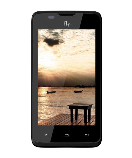 Мобильный телефон Fly iq449