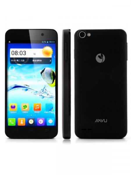 Мобільний телефон Jiayu g4/4гб