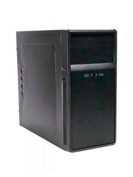 4170 3,7ghz /ram4096mb/ hdd500gb/video 512mb/ dvdrw