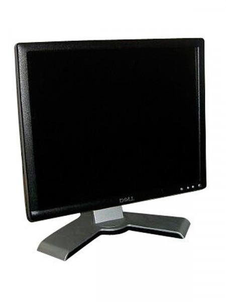 """Монитор  17""""  TFT-LCD Dell 1708fpt"""