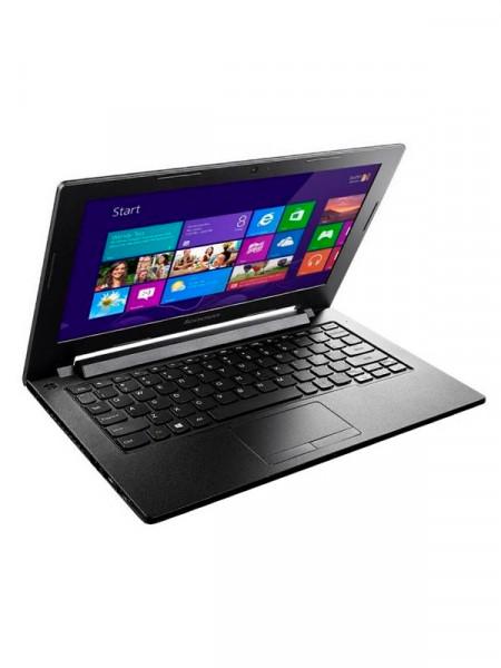 """Ноутбук экран 15,6"""" Lenovo celeron n2840 2,16ghz/ ram2048mb/ hdd500gb/"""