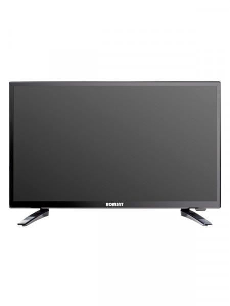 """Телевізор LCD 22"""" Romsat 22fmc1720t2"""