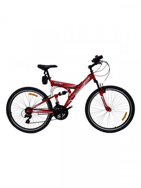 Велосипед Formula element 26