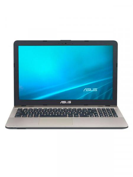 """Ноутбук экран 13,3"""" Dell core i i5-8200y 1.3/8ram/256ssd"""