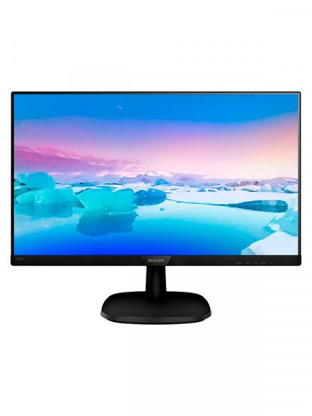 """Монитор 24"""" TFT-LCD Philips 243v7qdab/00"""