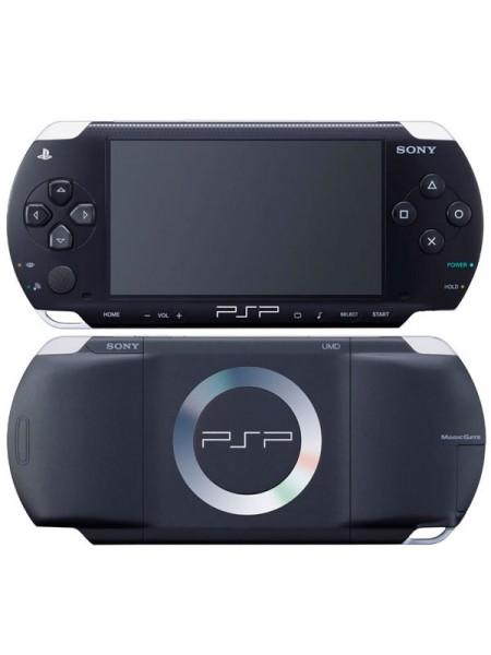 Игровая приставка Sony ps portable psp-2000