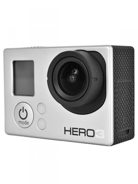 Відеокамера цифрова Gopro hero 3