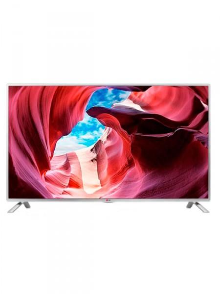 "Телевизор LCD 42"" Lg 42lb582v"