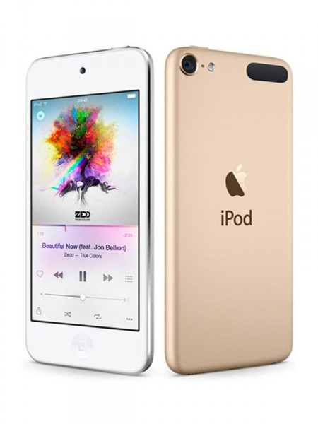 MP3 плеер Apple ipod touch 6 gen. a1574 32gb