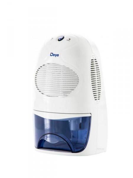 Осушитель воздуха Deye dy-6006rb
