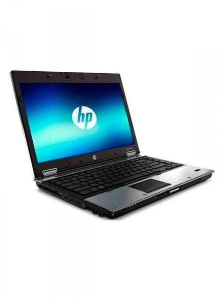 Ноутбук Hp Elitebook Core I5 M560 2.6G другое