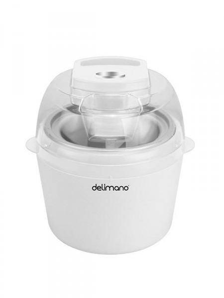 Морозивниця Delimano clarity