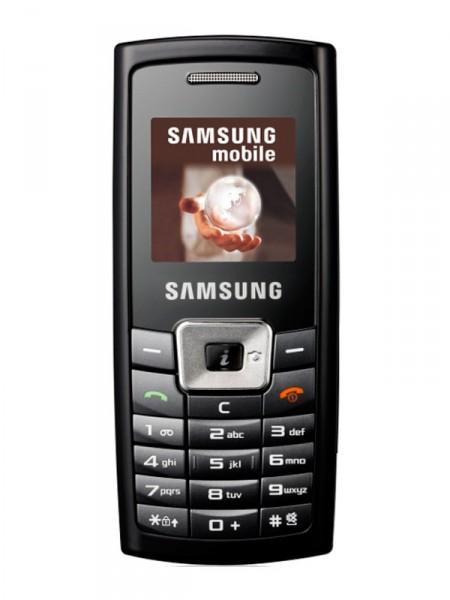 Мобильный телефон Samsung c450