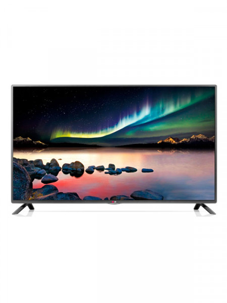 "Телевизор LCD 42"" Lg 42lb5610"