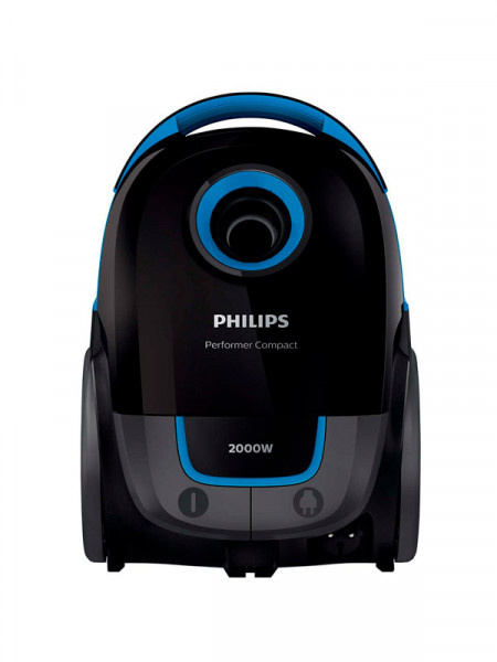 Пилосос Philips fc 8383