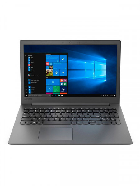 "Ноутбук екран 15,6"" Lenovo amd a6 9225 2,6ghz/ ram4gb/ hdd500gb/ video r4/1366 х768"