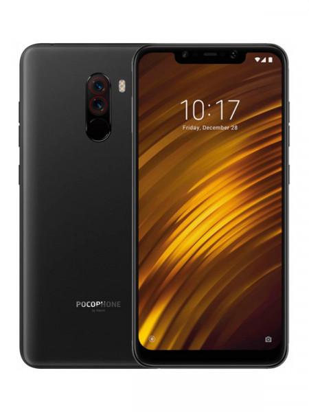 Мобільний телефон Xiaomi pocophone f1 6/64gb