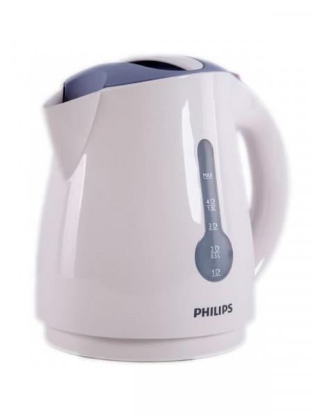 Чайник 1л Philips hd 4676