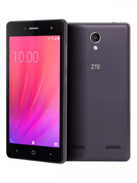 Мобильный телефон Zte a521 blade
