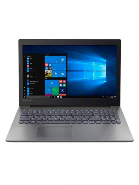 "Ноутбук экран 15,6"" Lenovo pentium n5000 1,1ghz/ ram4gb/ ssd128gb/ 1920x1080"