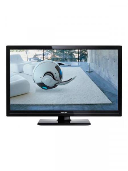 """Телевизор LCD 24"""" Philips 24pfl2908h"""
