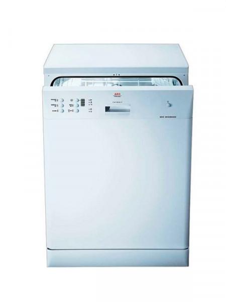 Посудомоечная машина Aeg sensorlogic
