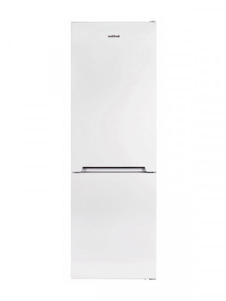 Холодильник Vestfrost cnf 186 zw
