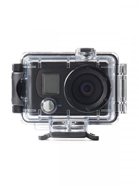 Відеокамера цифрова Qilive q.2755