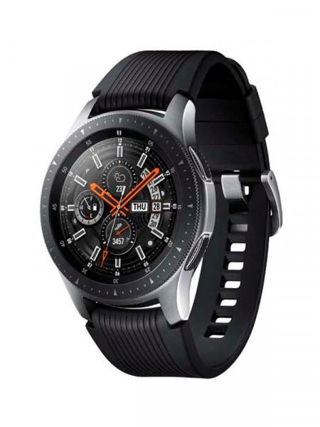 Часы Samsung r-800