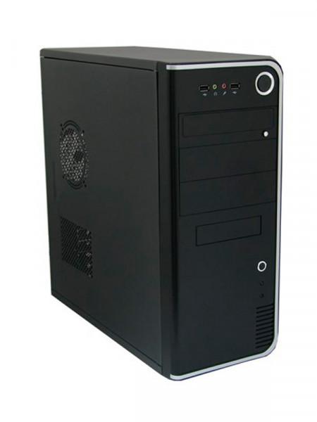 Системный блок Core I5 3470 3,2ghz / ***
