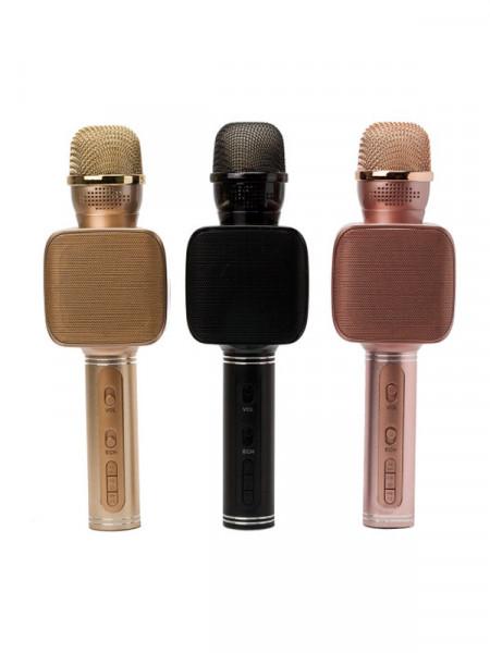 Микрофон - SU·YOSD 68