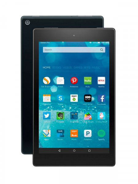 Планшет Amazon kindle fire hd 8.8 16 gb sx034qt