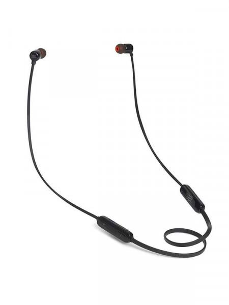 Навушники Jbl t160bt
