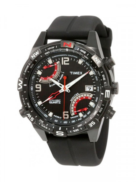 Годинник Timex tx49865