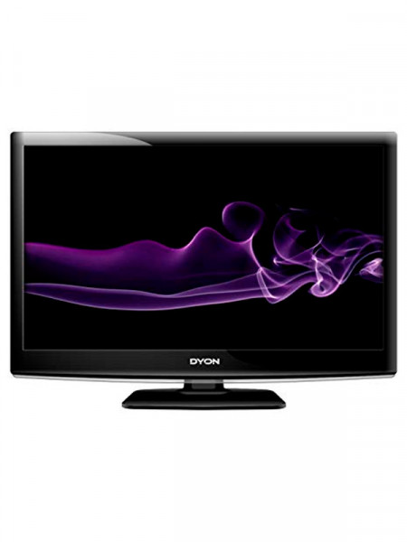 """Телевизор LCD 19"""" Dyon alpha 19 d800017"""