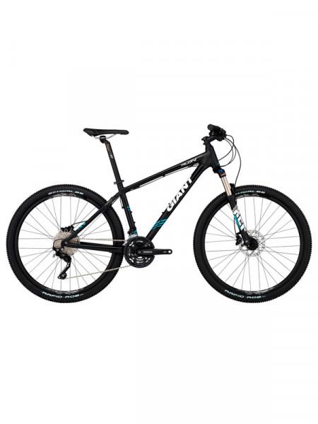 Велосипед Giant iso 4210-2