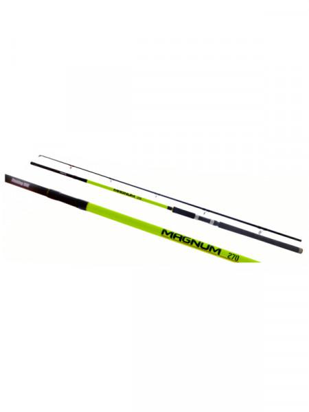 Спінінг Fishing Roi magnum 2.7m 15-80g