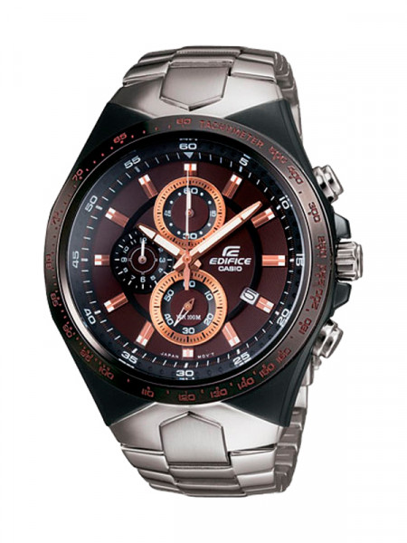 Годинник Casio ef-534d