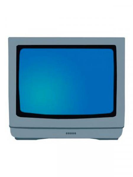 "Телевизор ЭЛТ 14"" Lg 14 cc 4ab"